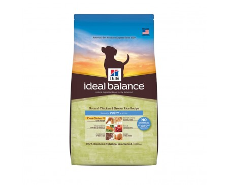 ideal-balance-puppy-natural-chicken-brown-rice-medium
