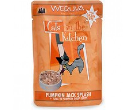 weruva-pumpkin-jack-spalsh-for-cats-pouch-85g