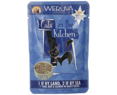 weruva-1-if-by-land-2-if-by-sea-for-cats-pouch-85g
