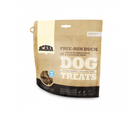 acana-freeze-dried-dog-treat-duck