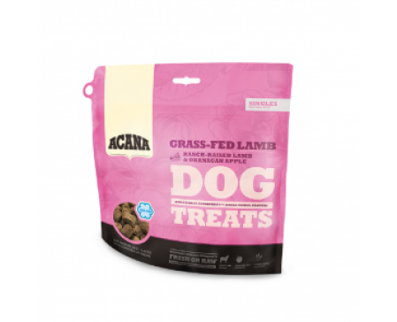 acana-freeze-dried-dog-treat-lamb