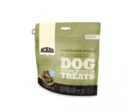 acana-freeze-dried-dog-treat-pork