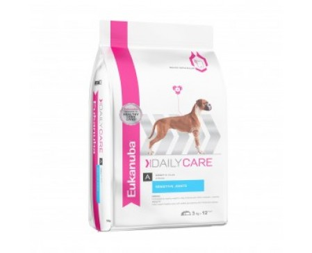 eukanuba-adult-dog-food-sensitive-joints