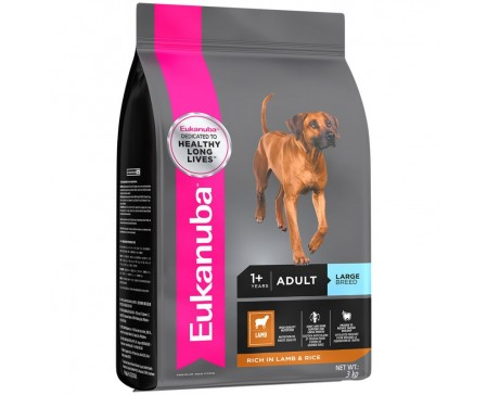 eukanuba-adult-large-lambe-dog-food