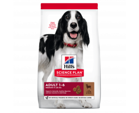 hills-science-plan-canine-adult-advanced-fitness-medium-lamb-rice-dog-food