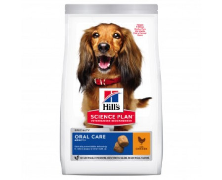 hills-science-plan-canine-adult-oral-care-dog-food