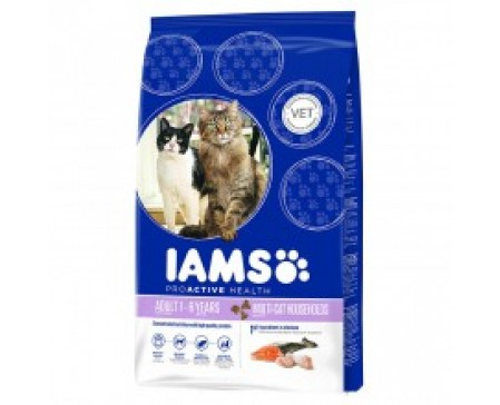 ians-adult-senior-multicat-cat-food