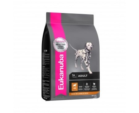 eukanuba-adult-dog-food-small-medium-breed-lamb
