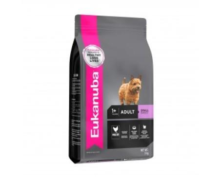 eukanuba-adult-dog-food-small-breed