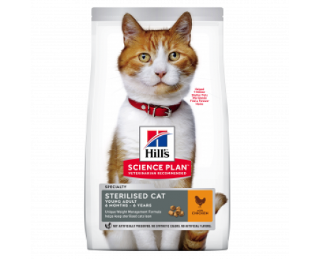 hills-science-plan-feline-young-adult-sterilised-cat-food
