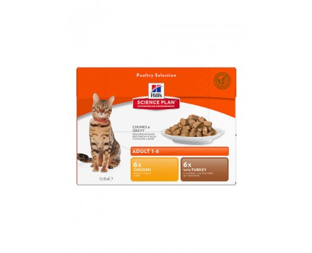 science-plan-adult-chicken-turkey-cat-food-pouch