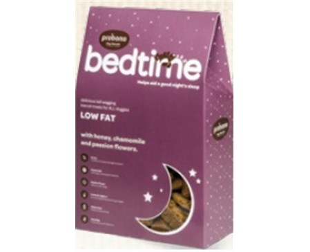 probono-low-fat-bedtime-dog-biscuits
