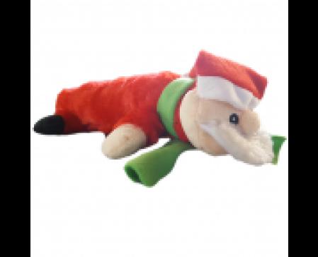 bestpet-santa-log