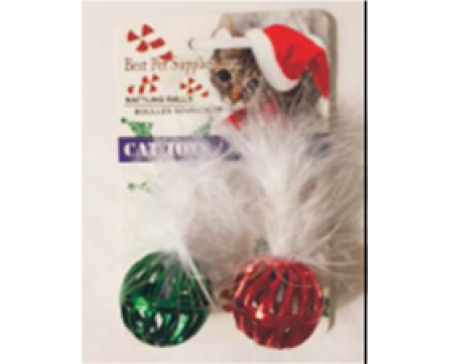 best-pet-christmas-cat-jingle-bells-toy