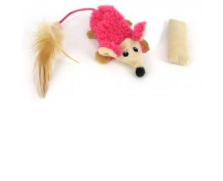 bestpet-mouse-with-catnip-pouch-cat-toy