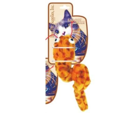 bestpet-motorised-tadpole-cat-toy0orange