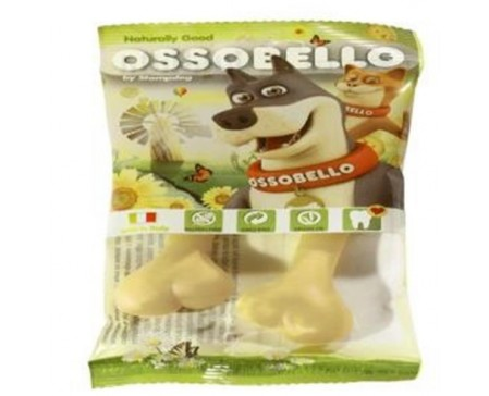 ossobello-dog-bone-treats