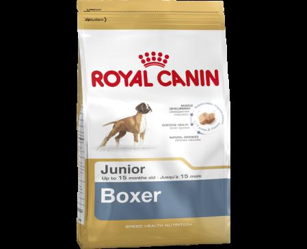 royal-canin-boxer-junior-dog-food