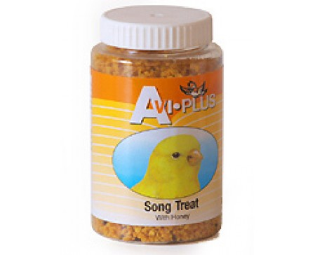 avi-plus-canary-song-treat-100g