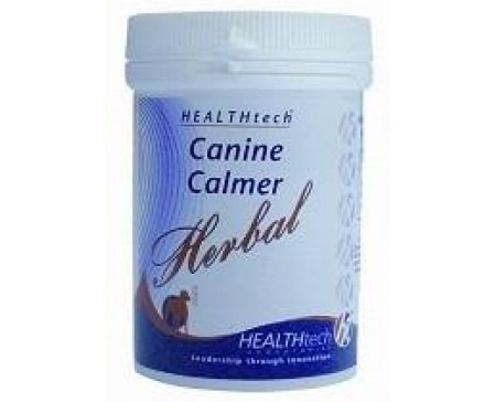 canine-calmer-dog-tablets