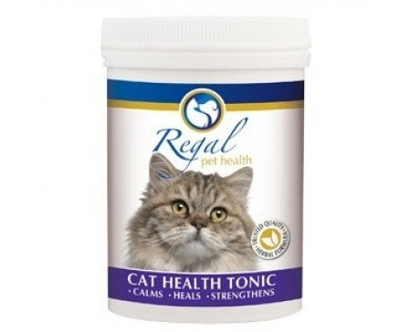 regal-cat-health-tonic