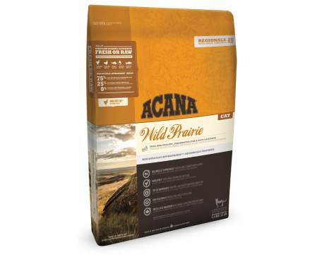 acana-wild-prairie-cat-kitten