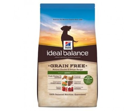 hills-ideal-balance-adult-no-grain-chicken-potato-medium-dog-food