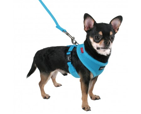 puppia-soft-harness-dog-medium