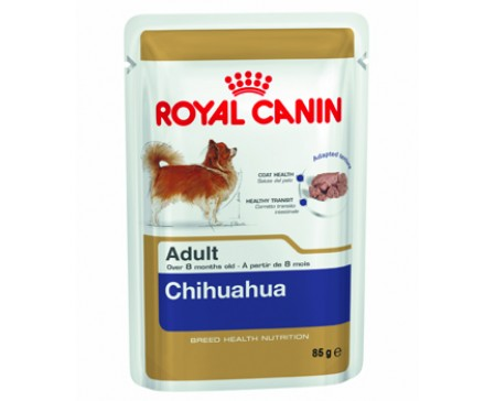 royal-canin-dog-pouches-chihuahua