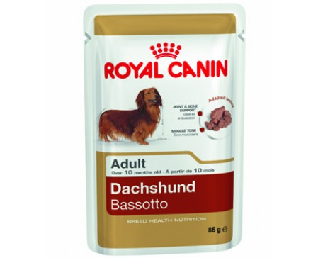 royal-canin-dog-pouches-dachshund