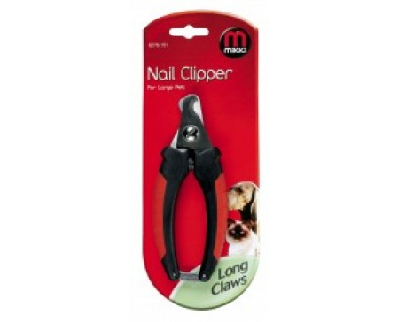Mikki Nail Clippers Large