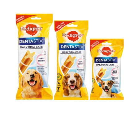 dentastix-dog-treats