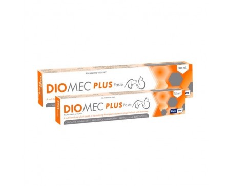 diomec-plus-paste