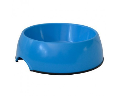 Dogma Water Bowl Blue