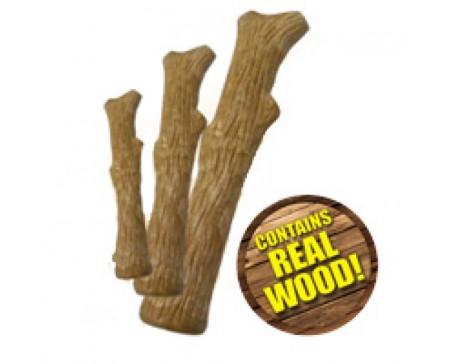 walkies-wednesday-dogwood-durable-stick
