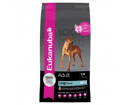 eukanuba-dog-large-breed