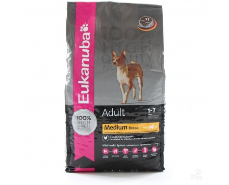 eukanuba-dog-adult-medium