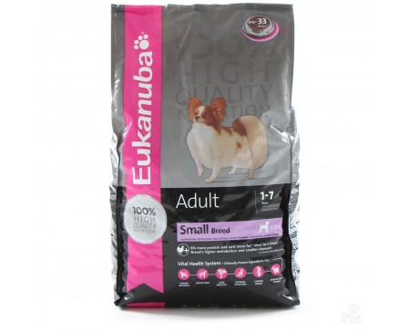 Eukanuba-Dog-Adult-Small-Breed