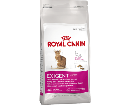 royal-canin-exigent-savour-sensation-adult-cat-food