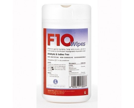 f10-disinfectant-hand-wipes