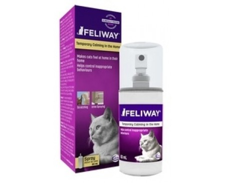feliway-natural-spray-60ml