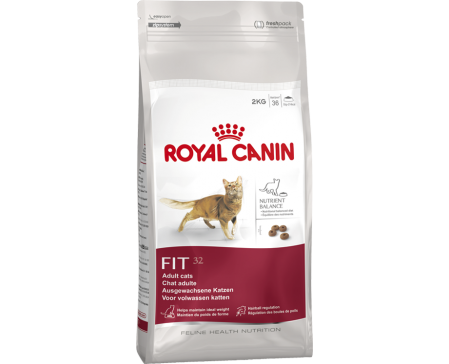 royal-canin-fit-adult-cat-food