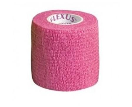 advanced-flexus-wrap