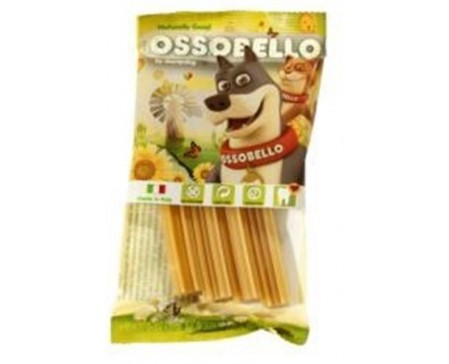 ossobello-flower-dog-treats