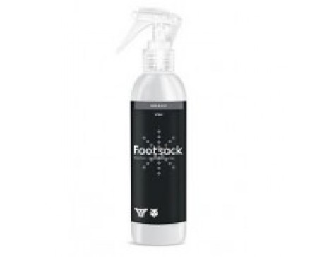 Footsack Dog & Cat Repellent 200ml