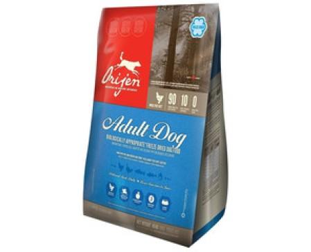 orijen-freeze-dry-dog-food-original