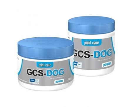 GCS-dog-joint-powder
