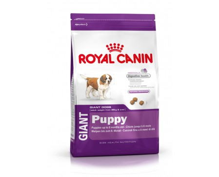 royal-canin-giant-puppy-dog-food