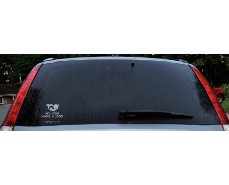 yuppiepet-car-sticker-clear