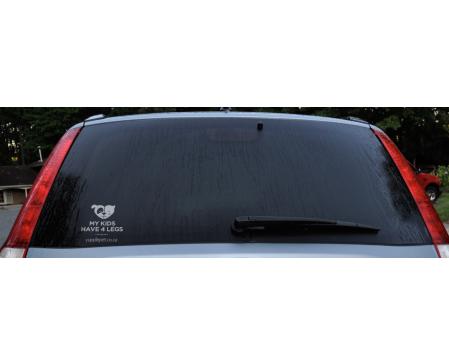 yuppiepet-car-sticker-clear